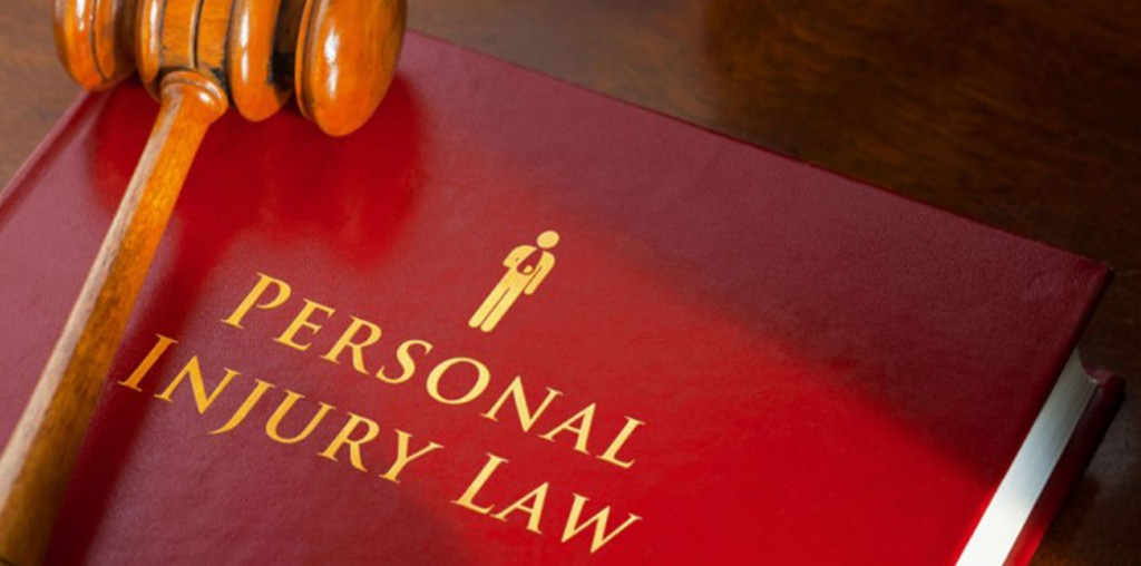 How to choose the best personal injury attorney