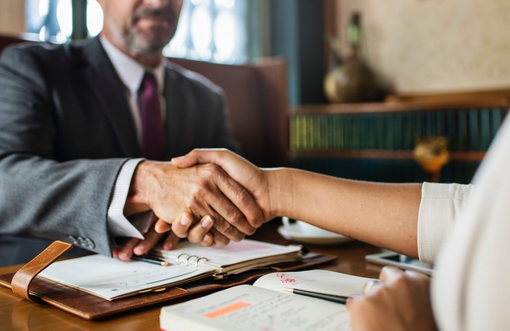 Things To consider When Hiring A Criminal Defense Attorney