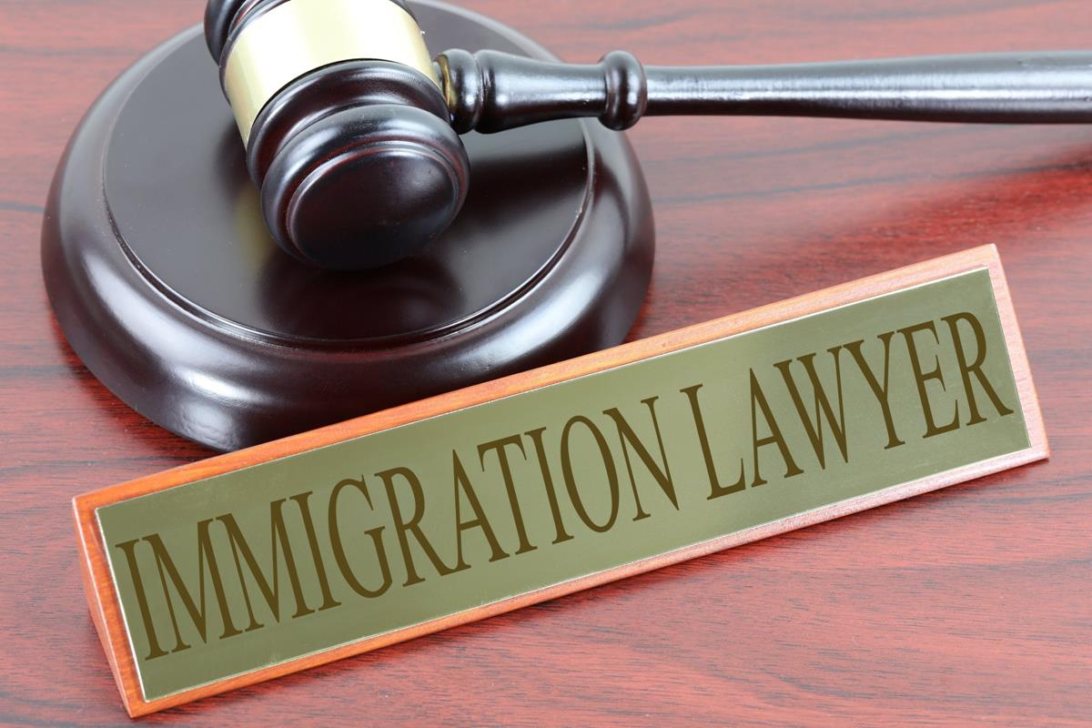 All you need to know about hiring an immigration lawyer
