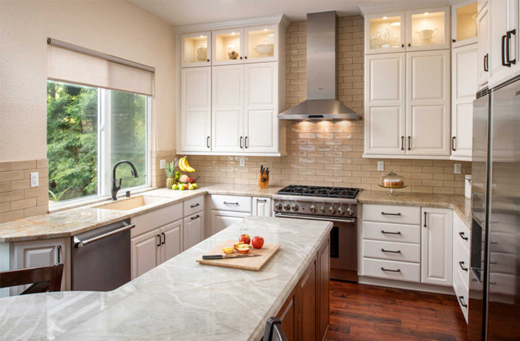 Top 5 Kitchen Remodeling Paradigms to Consider in 2020 (1)