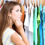 Super Tips to Grace Your Uninteresting Outfit