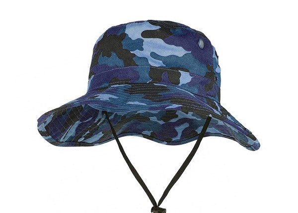 What Makes Bulk Bucket Hats A Preferred Promotional Gear?