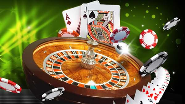 How To Choose The Best And Safe Casino Site Online For You?
