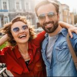 Best Virtual try on glasses for Women Men at VisionDirect